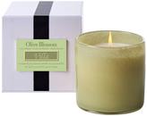 Lafco Inc. Olive Blossom Villa Candle