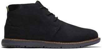 Toms Navi Boots