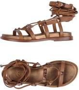 Ash Sandals - Item 11123104