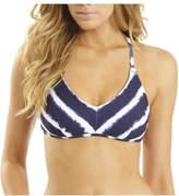 Sunseeker Beach Break Tie Back Bralette