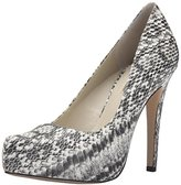 BCBGeneration Women's Parade Platform Pump