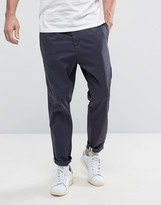Selected Homme+ Tapered Chino