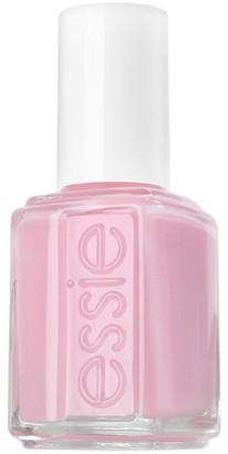Essie Nail Colour 17 Muchi, Muchi 13.5Ml