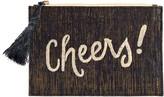 Kayu Cheers