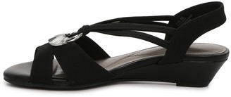Impo Rexie Wedge Sandal