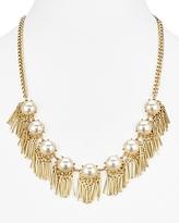 Aqua Maitland Necklace, 24 - 100% Exclusive