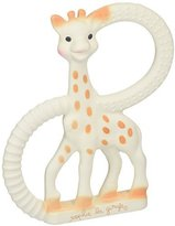 Vulli So'Pure Teether, Sophie the Giraffe by
