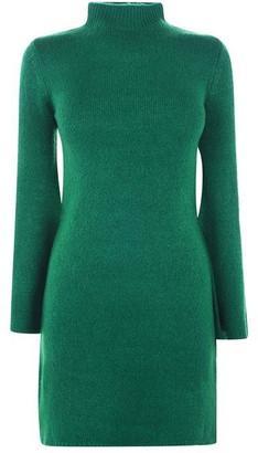 Bardot Tash Dress