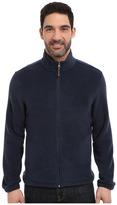 Woolrich Andes II Fleece Jacket