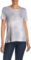 Michael Stars Brittany Relaxed Crew Neck T-Shirt