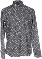 Zanetti Shirts - Item 38646540