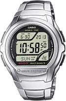 Casio Men's Watches WV-58DE-1AVEF