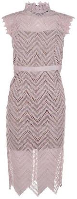 Bardot Imogen Lace Dress