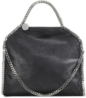 Stella McCartney Falabella Fold Over Small tote