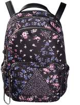 Juicy Couture Embossed Aspen Mini Backpack