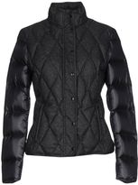 BPD Be Proud of this Dress Down jackets - Item 41713250