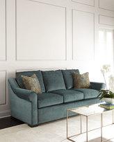 Massoud Seabrook Sofa