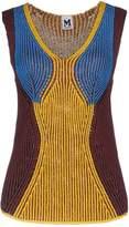 M Missoni Sweaters - Item 39770408
