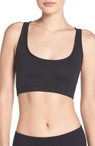 2xist Women's Crisscross Sports Bra
