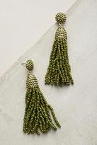 BaubleBar Pinata Spring Beaded Drop Earrings