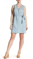 BB Dakota Lair Dress (Plus Size)
