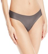 Cosabella Women's Venice Low Rise Thong