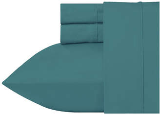 California Design Den 300Tc Solid Sheet Set