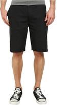 Hurley Bonita Chino Trousers