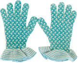 Marc by Marc Jacobs Wool Knit Gloves w/ Tags