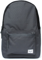 Herschel Settlement Dark Shadow Backpack