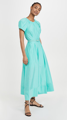 Nicholas Mary Dress