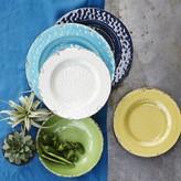 Williams-Sonoma Williams Sonoma Rustic Melamine Salad Plates, Set of 4