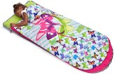 Blaze Animal Planet Butterfly Cleverbed