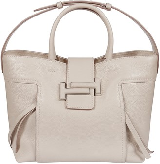 Tod's Tods Double T Tote