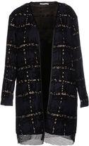 By Zoé Full-length jackets