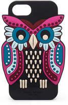 Henri Bendel Owl Case for iPhone 7/8
