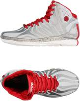 adidas Low-tops & sneakers - Item 11256098