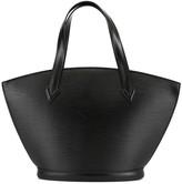 Louis Vuitton Pre Owned 1996 Saint Jacques tote