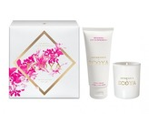 Ecoya Botanicals Oriental and Patchouli Limited Edition Gift Set