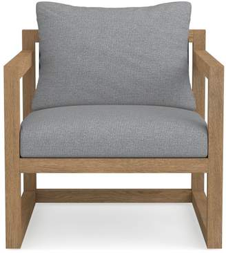 Williams-Sonoma Ayden Occasional Chair