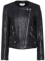Etoile Isabel Marant Isabel Marant, Étoile Kankara leather jacket