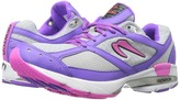 Newton Running - Isaac S Women's Running Shoes