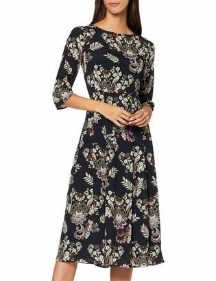 Marc O'Polo Women's 909086521435 Dress