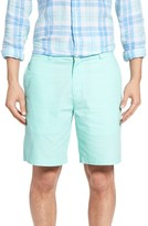 Vineyard Vines Men's Summer Flat Front Twill Shorts