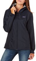 Patagonia Women%27s Torrentshell Jacket