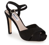 Dune London Women's 'Marleen' Platform Sandal
