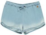 Sunchild Sale - Ré Denim Shorts