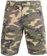 Gap Gap Shorts Camouflage