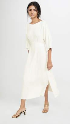 Rachel Comey Lyss Dress