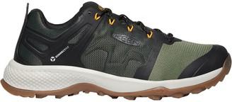 Keen Explore Vent Hiking Shoe - Men's